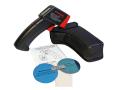 Lackdickenmessgerät, Lackschichtdickenmessgerät HORSTEK TC115s (simply) (F/N)