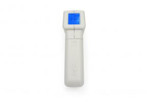Lackschichtenmesser, Lackschichtdickenmessgerät TC-115 (F/N)